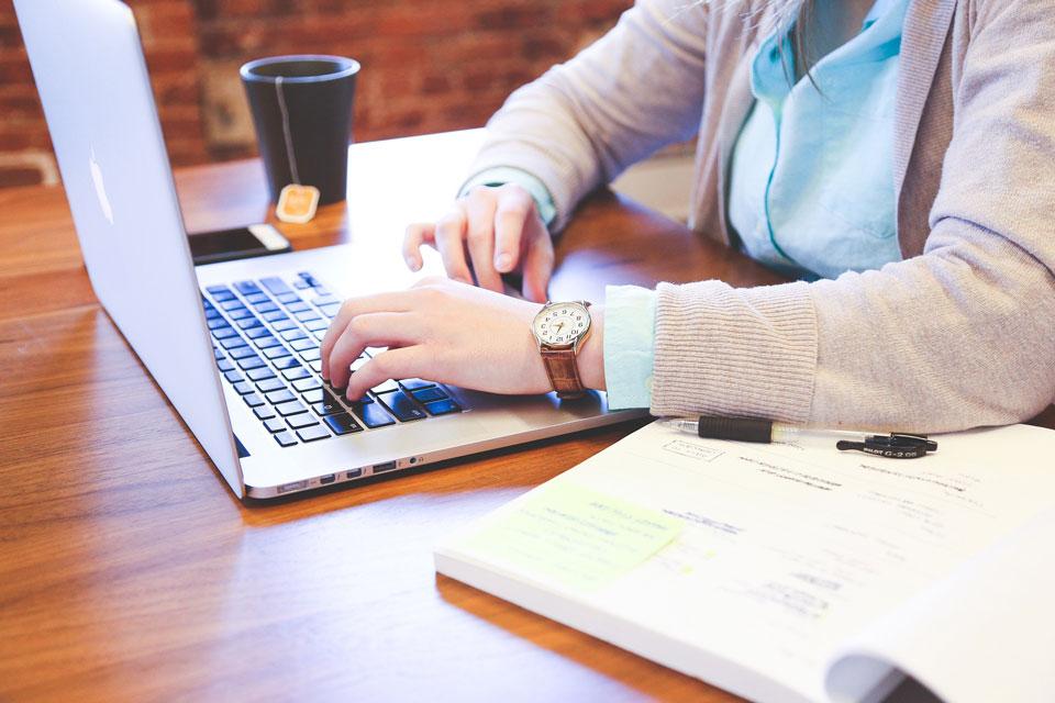Digital Business Guide