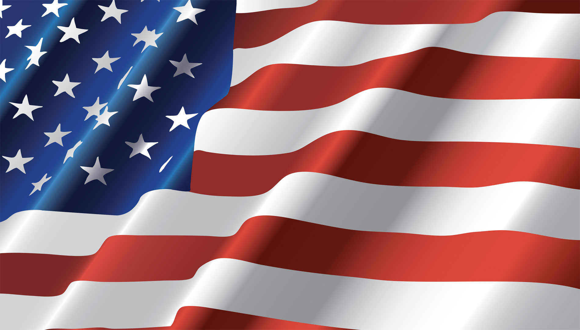 american flag computer background bing images