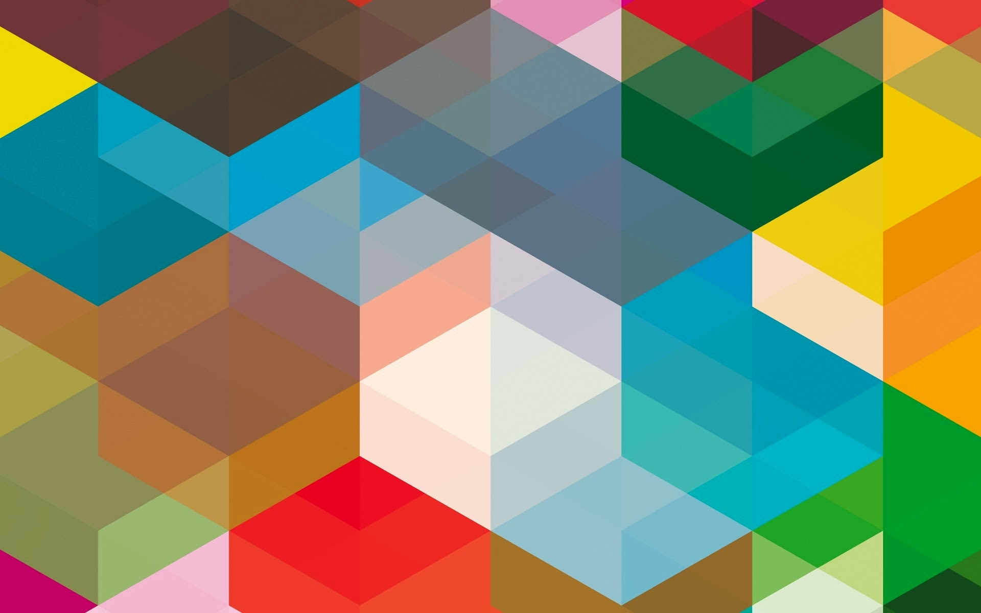 20 Best Material Design HD Wallpapers and Images Free Download