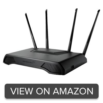 Amped-Wireless-Athena-RTA2600