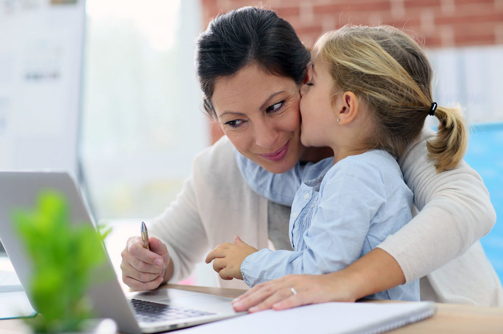 Ways to Earn Easy Money for Stay Home Moms