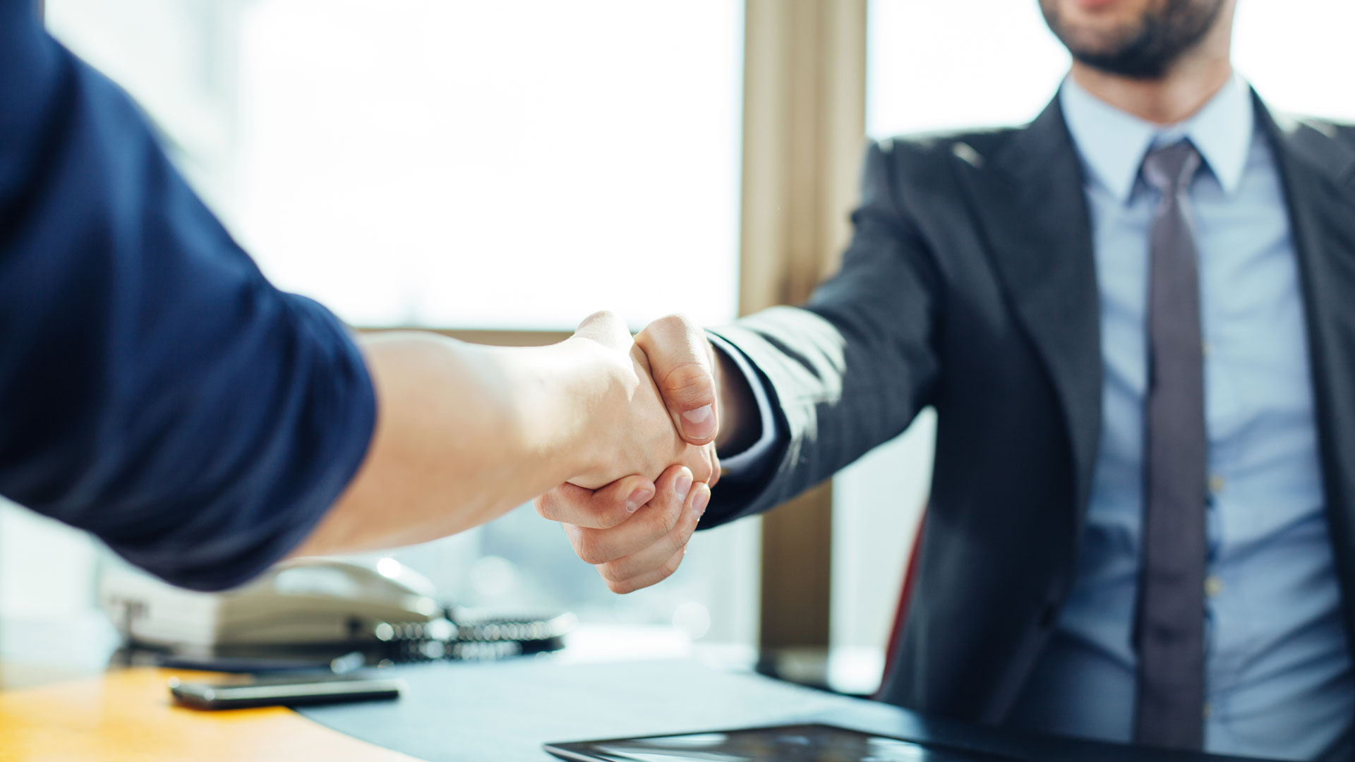 How Business Can Build Trust in Their Customers?