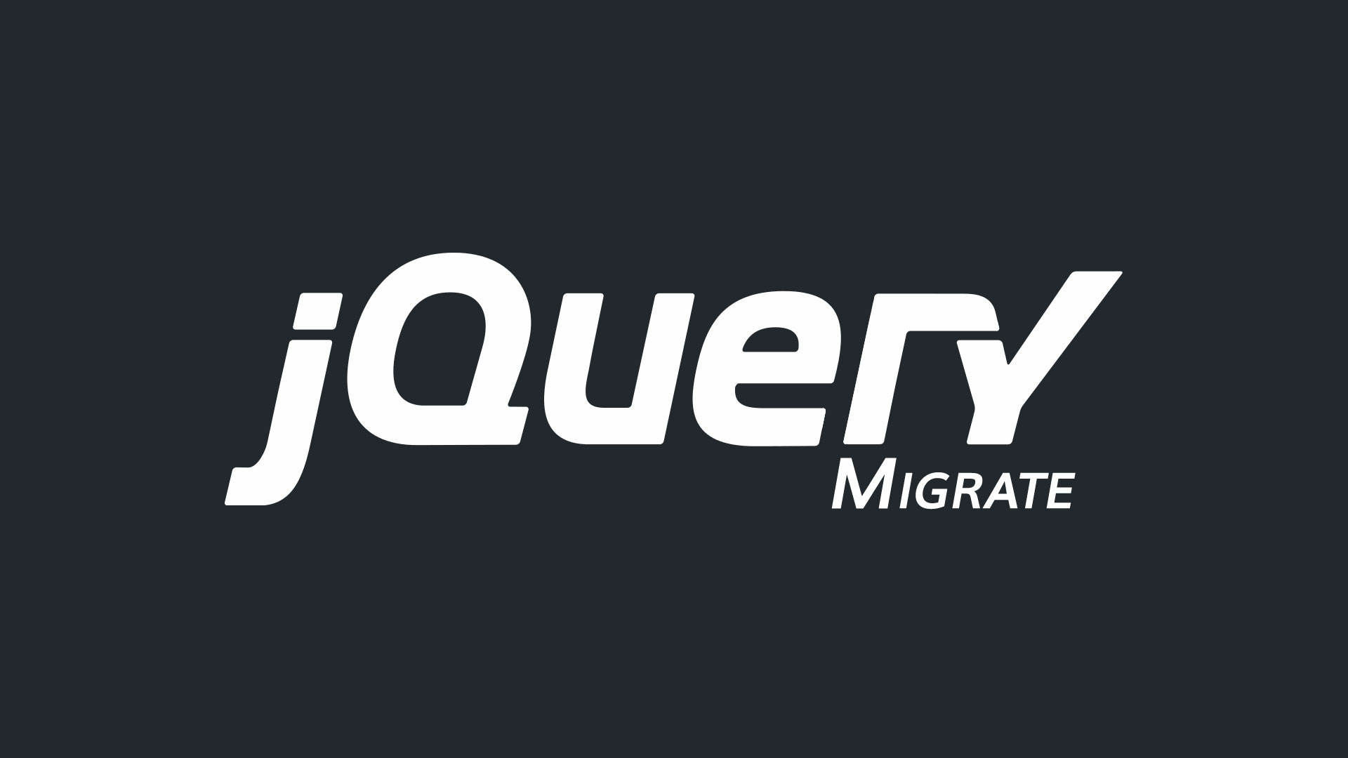 How to Remove jQuery Migrate from WordPress? • AtulHost