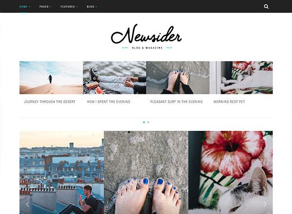 Newsider