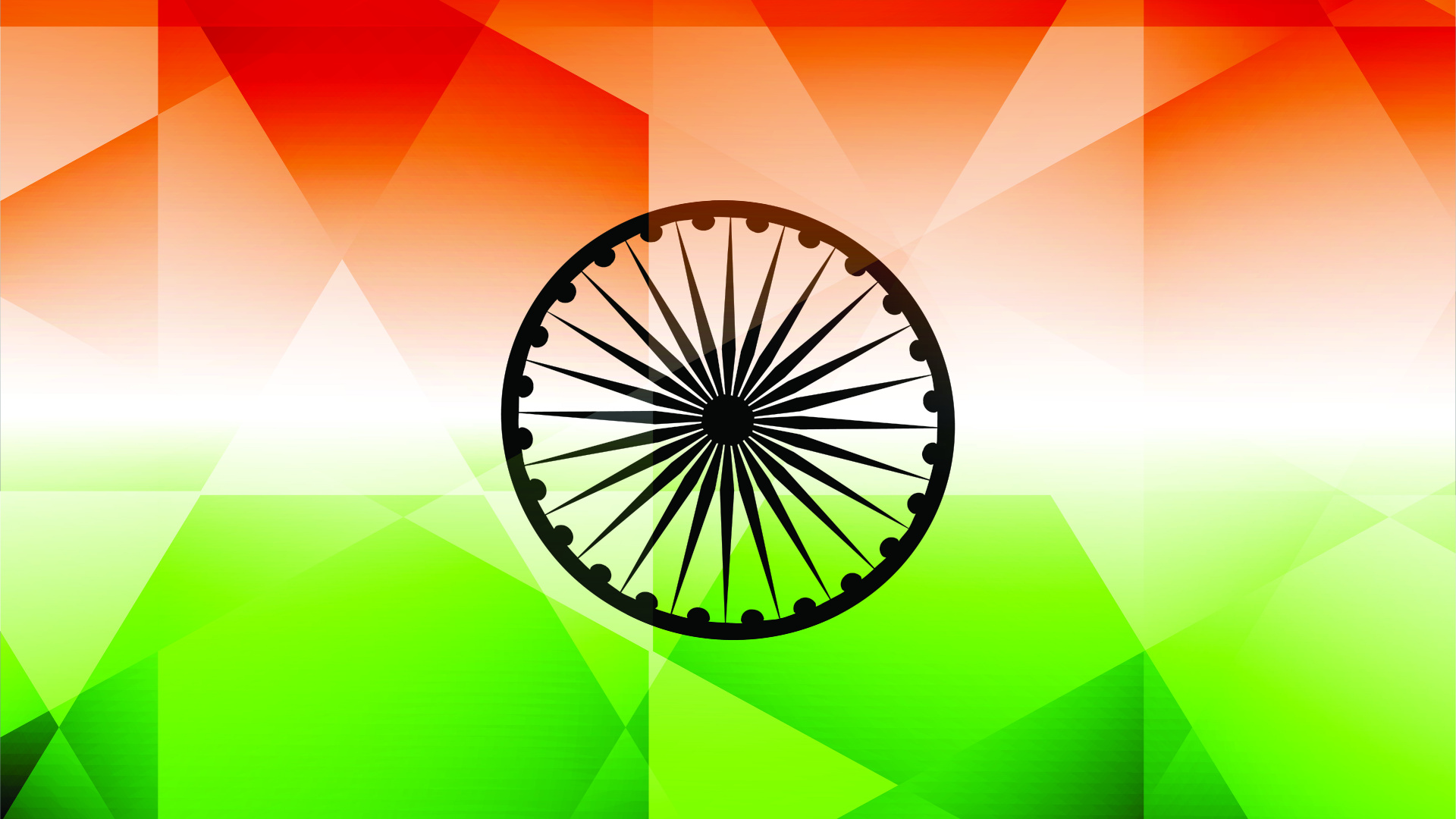Indian Flag Images Photos Pictures And Wallpapers Free